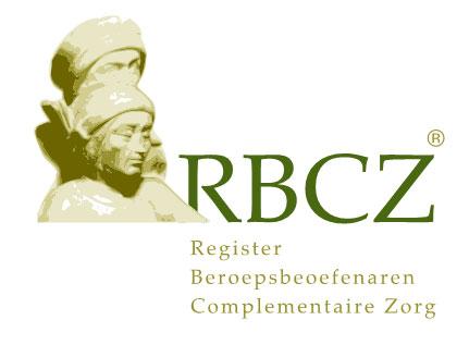Logo2-RBCZ-1612