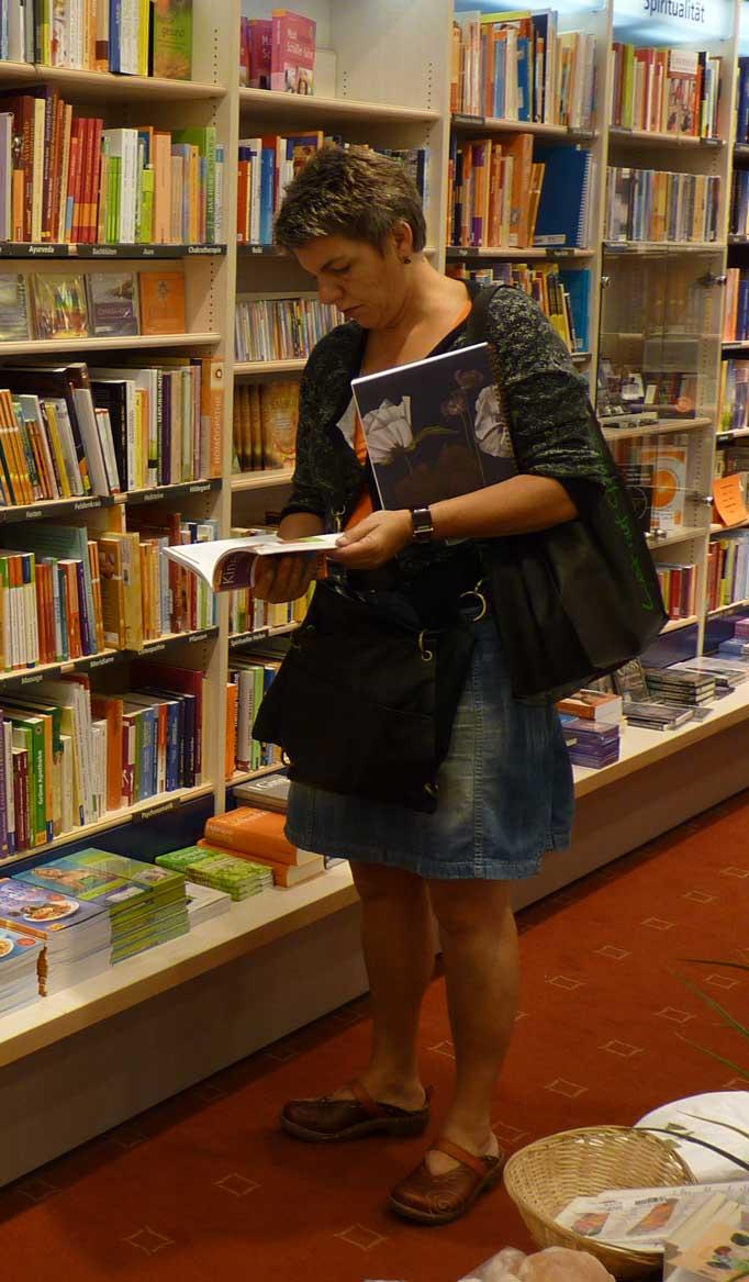 boekhandel-klein