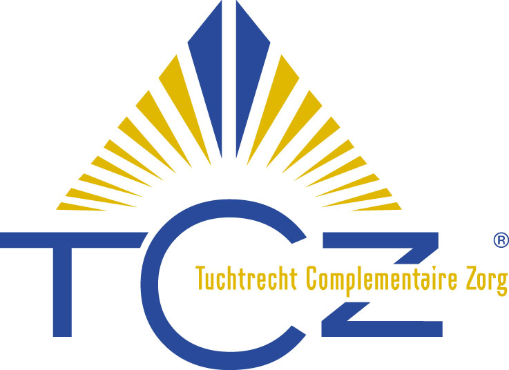 tcz-logo-r-jpeghtml
