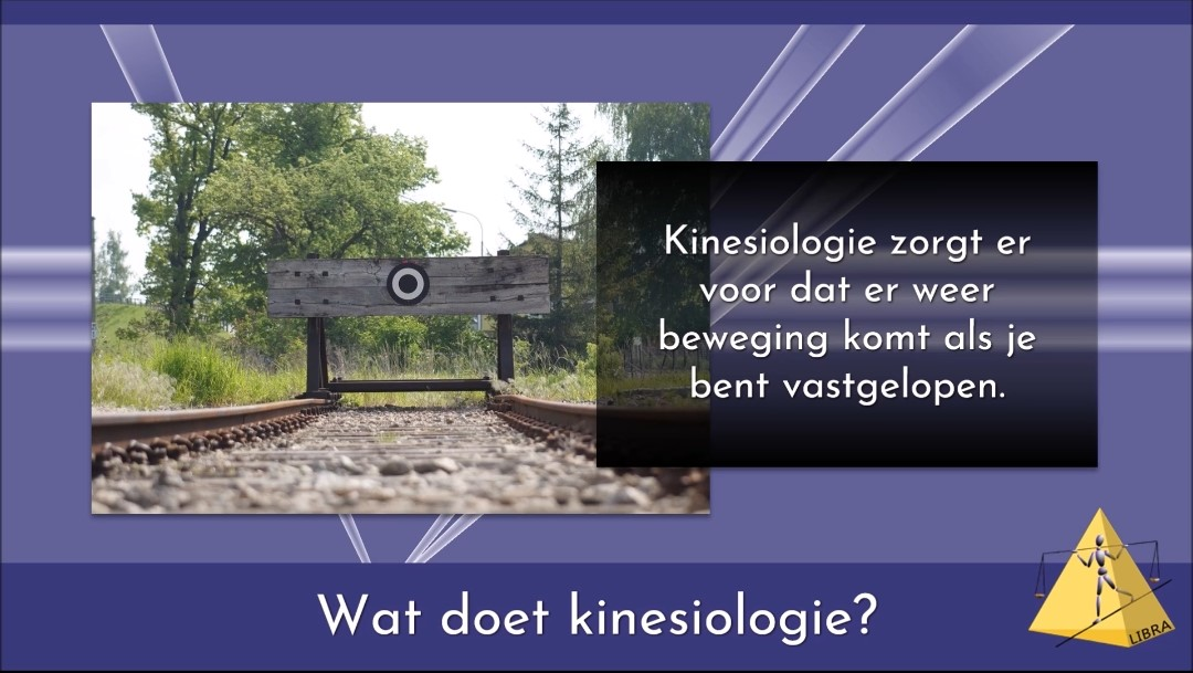 video wat is kinesiologie screenshot